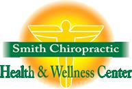 Smith Chiropractic Health & Wellness Center logo - Home