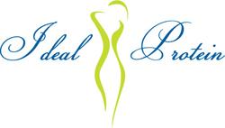 logo_ideal_protein-logo.jpg