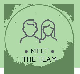 Meet the Team