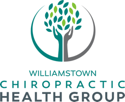 Williamstown Chiropractic Health Group logo - Home