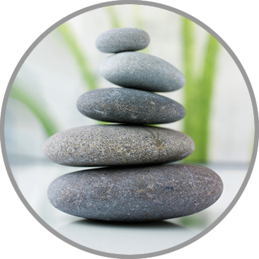 welcome-to-williamstown-chiropractic