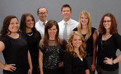 Holmberg Wellness Group