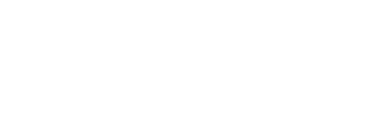 Louisville Spine and Wellness logo - Home