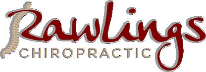 Irvine Health Center logo - Home