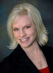 Dr. Stacey Wuebben: Optimal Health & Wellness