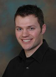 Dr. Ryan Wuebben: Optimal Health & Wellness