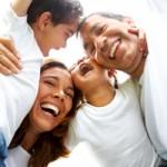 Shorewood families love Optimal Health & Wellness