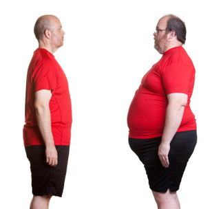 Oceanside NY Chiropractor weight loss