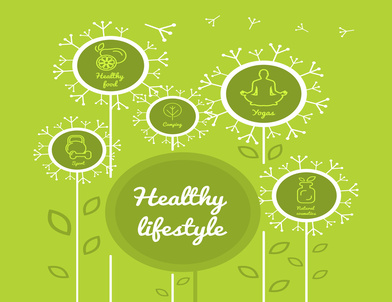 Oceanside,NY Chiropractor Healthy Lifestyle