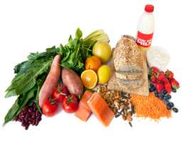Oceanside,NY Chiropractor Nutritional Tips