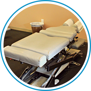 welcome-to-tocci-family-chiropractic