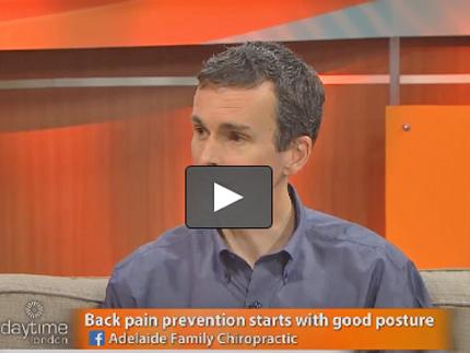 prevention-back-pain
