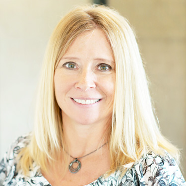 Shelly, New patient coordinator at Sheaffer Family Chiropractic
