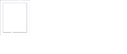 Chiropractic Group of Overland Park logo - Home