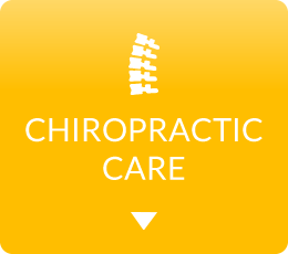 banner-chiropractic-care