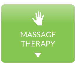 banner-massage-therapy