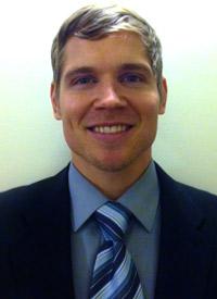 Photo of Wealth Of Wealth Of Wellness Chiropractic Chiropractor Dr Lippert
