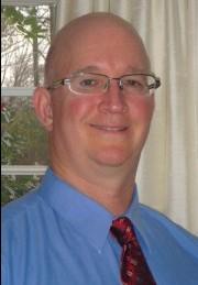Dr. Andrew Stynchula
