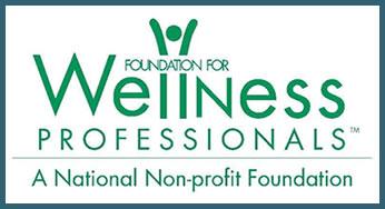 banner_wellness-professionals