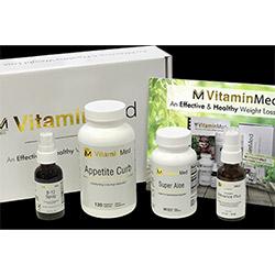 Vitamin Med photo
