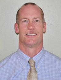 Woodstock Chiropractor Dr. David Sikanowicz