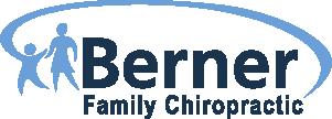 Berner Upper Cervical Chiropractic logo - Home