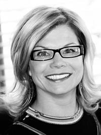 Scottsdale Chiropractor, Dr. Stacey Olson