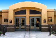 Olson Chiropractic & Wellness Center Office in Scottsdale provides great chiropractic care