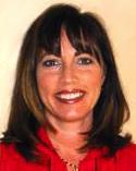 Scottsdale Licensed Massage Therapist, Pam Sweet