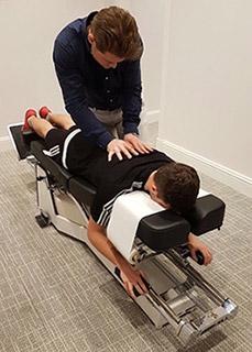 perth-chiropractor