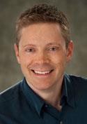 Victoria Chiropractor, Dr. Michael Newberry