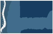 The Back Doctors Wellness Clinic logo - Home