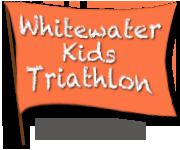 Whitewater Kids
