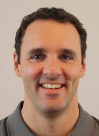 Chiropractor Port Colborne, Dr. Mike Koabel