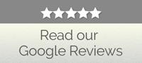 google-reviews-gray