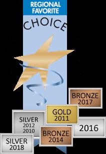 Readers-Choice-Award-02