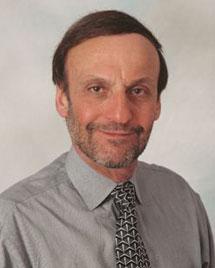 North Easton Chiropractor, Dr. Eugene L. Packer