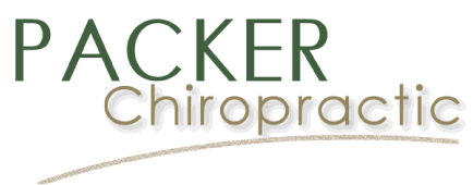 Packer Chiropractic logo - Home