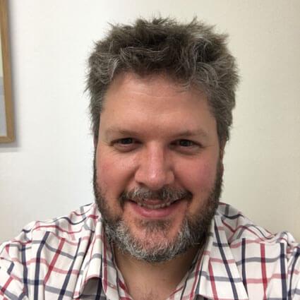 Chiropractor Bourne, Dr. Jo Hibbins