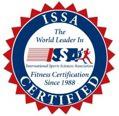 Temple Terrace Chiropractor : Fitness Certified