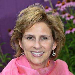 Carolyn Stern