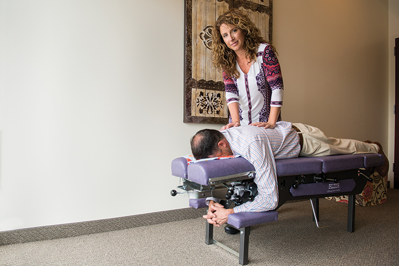 Differences Between Upper Cervical Care and General Chiropractic