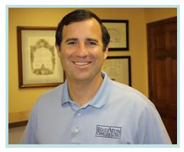 Dr. Michael Eggleston