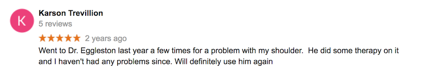 google-review-2