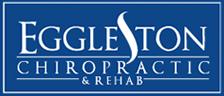 Eggleston Chiropractic & Rehab logo - Home
