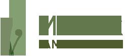 Miller Family Health logo - Home