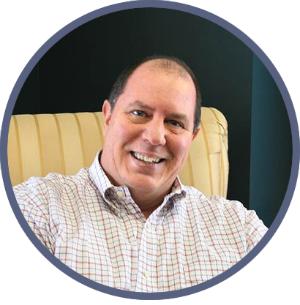 Dr. Herbert Buckner