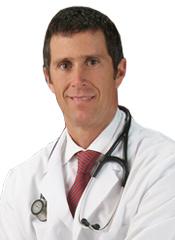 Chiropractor Highland Heights, Dr. Daniel Duffy Jr.