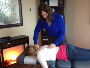 dr-parker-bee-cave-chiro2
