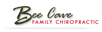 Bee Cave Family Chiropractic logo - Home